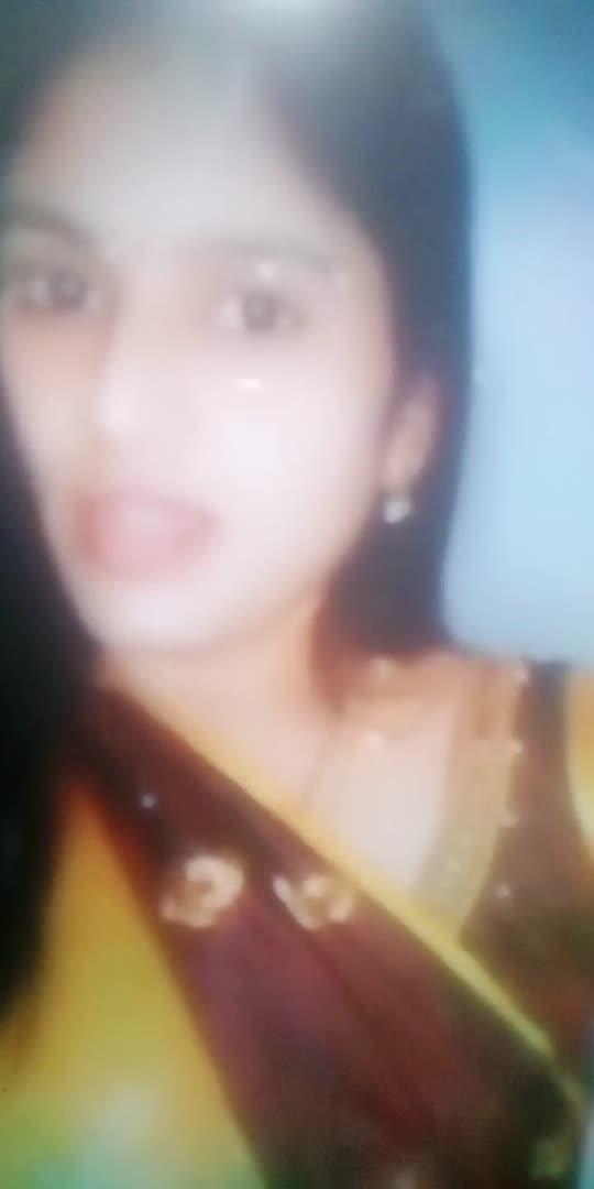 ravi Mysore hai hai