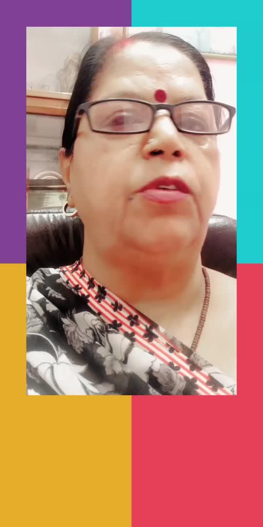 sanvra Jab Mere Sath Hai To Humko Darne Ki Kya Baat Hai#roposostars #bajhan #bhakti-channle #vairal #trandingroposo #followme #🌹🌹🙏🙏