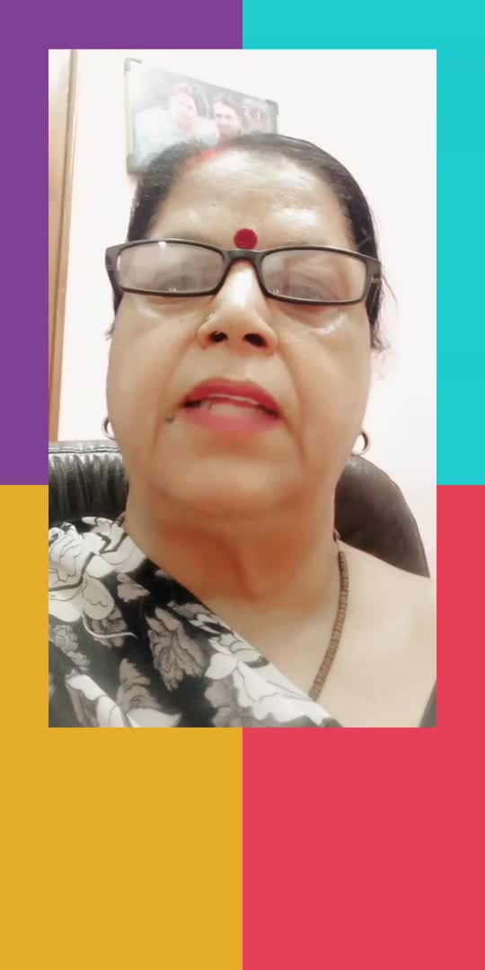 Ham Tumhare Kabhi Na Ban Paye per Jab Mein Gira tufano mein#roposostars #bajhan #bhakti-channle #vairal #trandingroposo #followme #🌹🌹🙏🙏