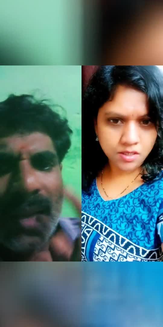 ravi Mysore hai in