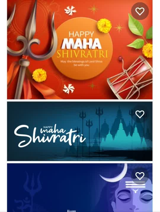 #happy Shivaratri