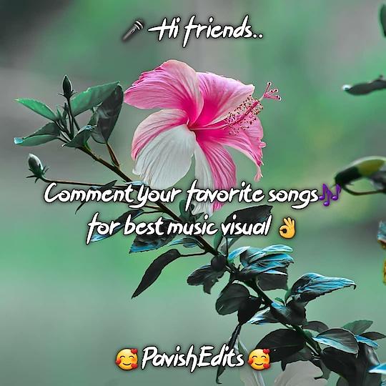 #love-status-roposo-beats #lovestatus #loveness #tamilwhatsappstatus #tamilbeats #tamilstatus #tamillyricsstatus #tamillyricslove