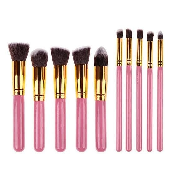 makeup brushes #makeup #makeupbrushes  whatsapp me 8595832885 and DM on Instagram