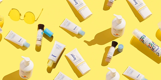 5 affordable sunscreen you can opt for: https://www.hercreativepalace.in/2020/09/5-budget-friendly-sunscreen-with-high.html  #hercreativepalace #kanikasharma #blogger #beauty #sunscreen #budgetfriendly