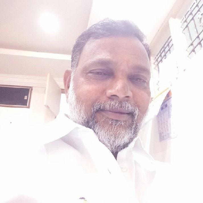 Rasool buildings Anantapuram AP'( S'T) (M) 9666427353