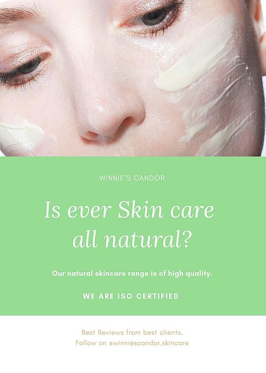 https://winniescandor.com/blogs/is-ever-skin-care-all-natural/is-ever-skin-care-all-natural
