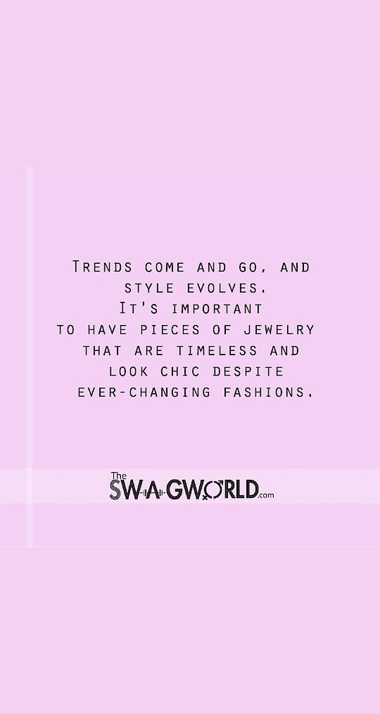 Shop stunning#collection . .#TheswagWorld #jewelleryaddict #subscriptionbox #jewellerysubscriptionboxindia . @the_swagworld . Shop at www.theswagworld.com . WhatsApp on 9664352272 to place your order. . #subscriptionbox #monthly #theswagworld  #theswagbox #follow #subscriptionboxaddiction #varietiesofswagbox #loveforsubscriptionbox #ladiessubscriptionbox #classicswagbox #miniswagbox #swagboxwithabonus #princessswagbox #curateyourswagbox #stylemyswagbox #trendyjewelry #statementjewellery #thebnbmag  #floralswagbox #jewellery #jewelry #jewelryoftheday #theswagworldquotes #swagquotes