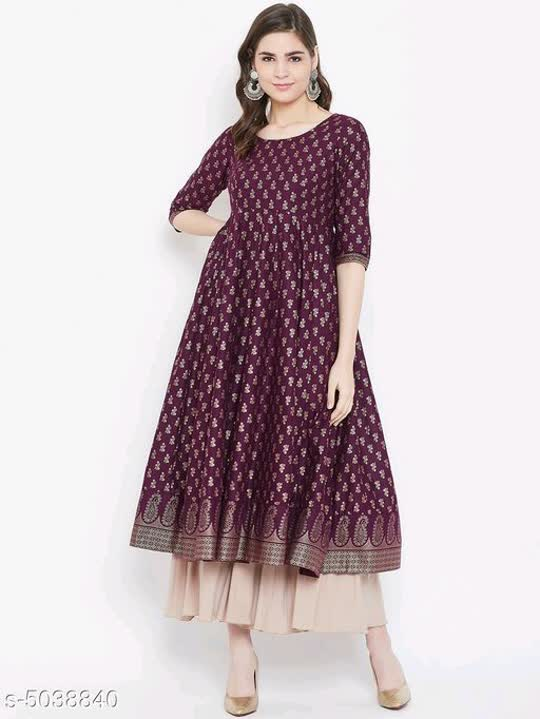 Trendy women gowns available contact no 8520919550 return and refund available