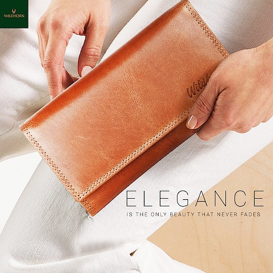 Elegance is the only beauty that never fades with time #wildhorn .Visit : www.Wildhorn.in . . . #lifestyle #english #gentleman #gentlemanstyle #contemporary #elegance #design #bae #style #contemporarydesign  #accessories #mensaccessories #newage #fashion #workstyle #sophisticated #lifestyleblogger #leatherhead #collection #instapic #instablogger #designinspo #blueleather #purple #gift #giftbox #giftyourself #celebratewildhorn #lifestyle #english #gentleman #gentlemanstyle #contemporary #elegance #design #style #contemporarydesign #igersmumbai