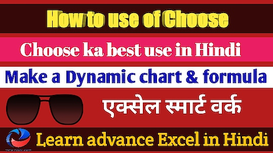 https://yt2fb.com/video/how-to-use-choose-formula-to-make-dynamic-formula/
