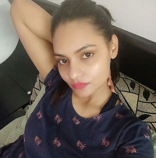 #self-love #selfie #positivity #posing #poser #mom #ropo-style #lookgood-feelgood #look #model #roponess #ropo-good #stylediva #stylishme #happy #moment #lookgoodfeelgood #lookgoodfeelgoodchannel #gabru_channel