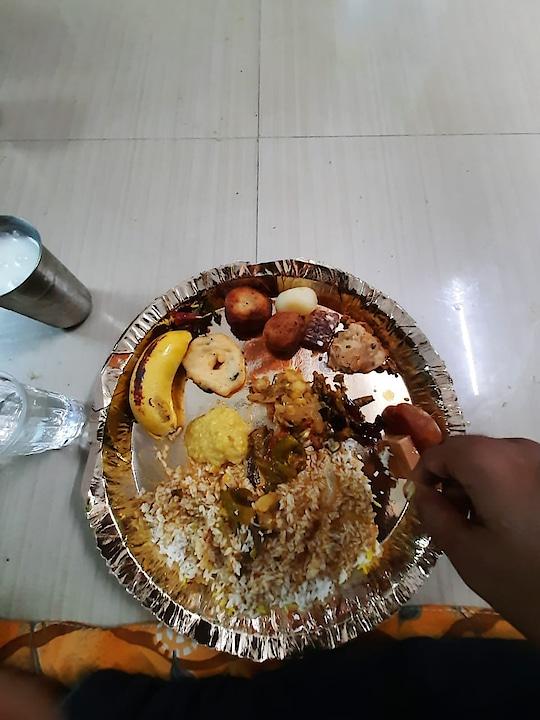 #chatpatashukriya