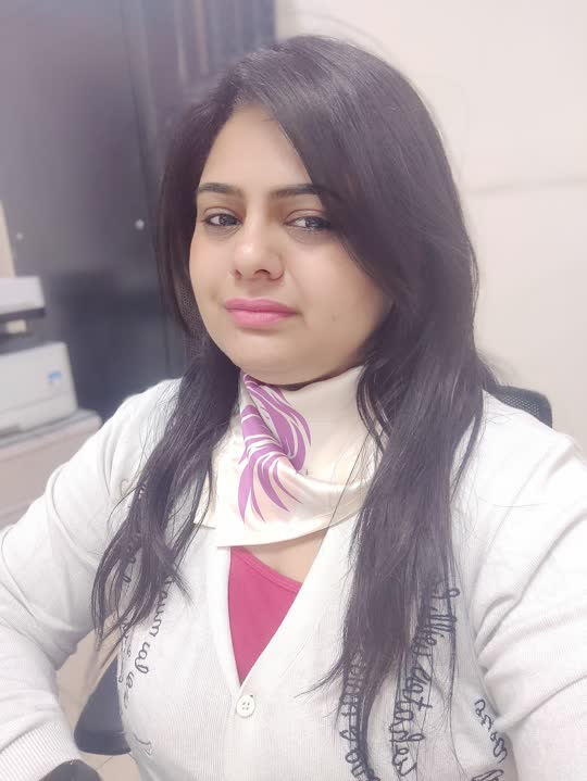 Happy women's day #rajshreeupadhyaya #rajshree #womensday #happywomensday