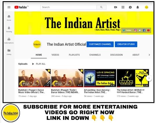 https://www.youtube.com/channel/UCJOSS3c2lxykaeN653Romqg    Subscribe करे और देखे ठेरो Entertaining Videos