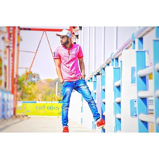 GOOOD MORNING ❤️SUHANI JI❤️ #ropo-love    #roposo-style    #styleblog   #styles   #styleoftheday   #roposofashiondiaries  #roposo-style   #blogpost    #fashion   #certified blogger     #bloggerhuntertr   #trendingnow   #trendy    #trendyfashion    #trendsetter    #trendingonroposo    #x_handsome   #classylook   #featureme   #featurethis   #photographylovers   #photodaily   #brand  #brandlover   #brand   #contest   #contestalert   #f4f #l4l  #followme  #followers  #followforfollowers  #summer  #summer-style #summer-fashion #summer-looks #summers #spring-summer #summer trends  #summer outfits