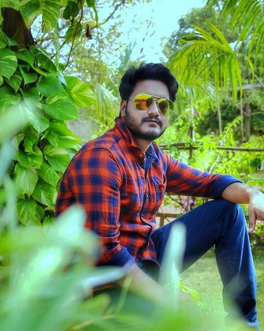 red wine click😂 #grateful #thankyouuniverse #lovemyfollowers #love #instagram #roposo #repost #fashion #models #modelling #celebrities #runway #soroposo #thankyougod #angelparents #soulmark #truefriends #desigirl #mumbai #indianfashionblogger #thesnippetstyle #punefashionblogger #puneblogger #outfitpost #whatiwore #stylepost #fashiongram #fashionblogger #bloggerstyle #indianblogger #fashionpassion #fashionigers #roposofashion #veromoda #style #shrug #top #dressedup #tshirt #dresstoimpress #ootd #delhi #gurgaon #india #lbbdelhi #wearegurgaon #delhigram #sodelhi #justdelhiing #instafashion #online #shopping #happyshopping #glowmierebeauty #rakhi #festival #celebrations #jewellery #accessories #giveaway #giveaway2016 #augustgiveaway #contest #indianyoutuber #participate #beautyblogger #mrsglobaldesi #makeup #makeupgiveaway #giveawayindia #maybelline #makeupkit #followme #firstgiveaway #picoftheday #contestalert #giveawaytime #giveawayalert #indiangiveaway #free #win #wincontest #instaglam #xoxo #xoxostyle #indiashopping #indiandesigner #indianlabel #instaindia #popxo #popxodaily #thestylestamp #indiafashion #roposolove #pune #noida #instadelhi #thatbohogirl #koovsfashion #fashionindia #mumbaigram #travel #oyo  #traveldiaries #contests #indiangully #onlinestore #fashionstore #blogged #styleblog #fashionblog #stylestatement #maxi #maxidress #follow4follow #capes #capedress #casuals #longdress #offshoulder #coldshoulder #mathura #lassi #desi #editorial #shoots #goodies #gifts #fashiondiaries #mumbaiblogger #join #blog #subscribeyoutubechannel #facebook #twitter #mehrangarh #jodhpur #rajashthan #jodhpurdiaries #traveller #travelbug #wanderer #historical #history #incredibleindia #travelgram #travelpics #instapic #instalook #travellook #bblogger #fort #palace #travelbook @roposocontests #sameermark69 #jubin_shah